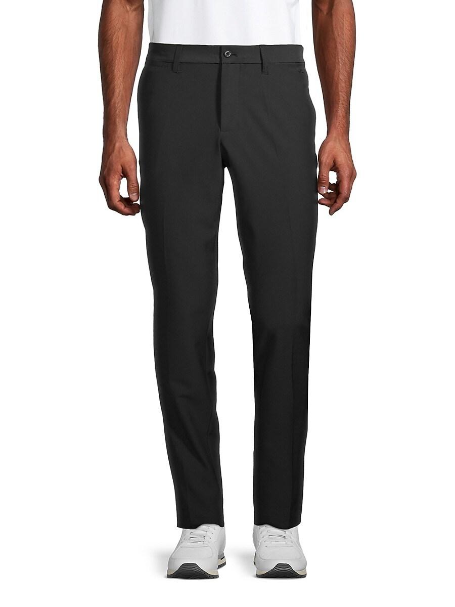 Men's Ellott Golf Pants