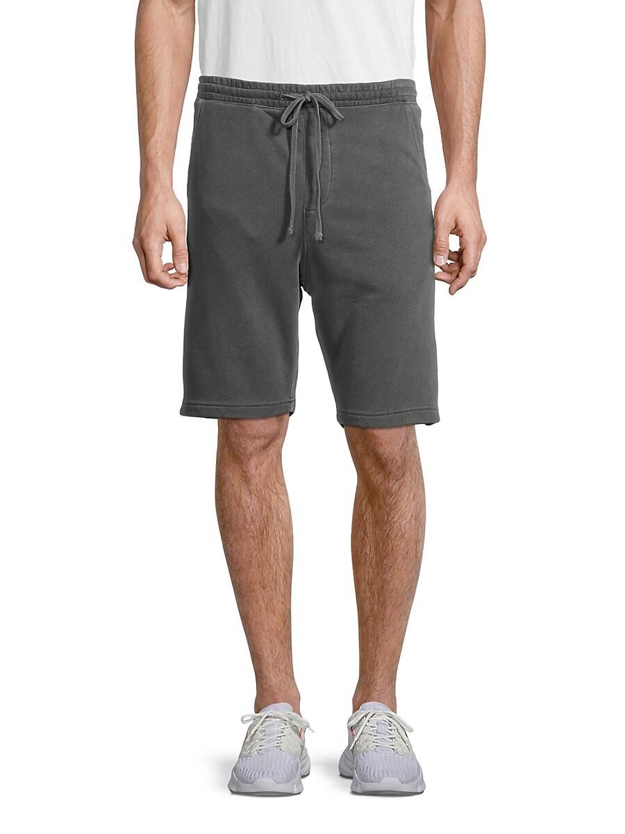 Men's Ezili Drawstring Shorts