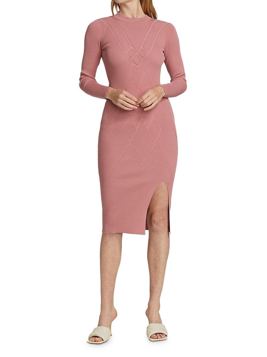Women's Emily Knit Dress