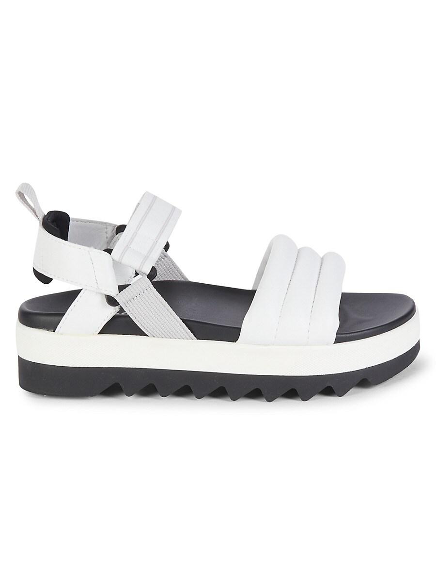 Women's Pippy Platform Sandals