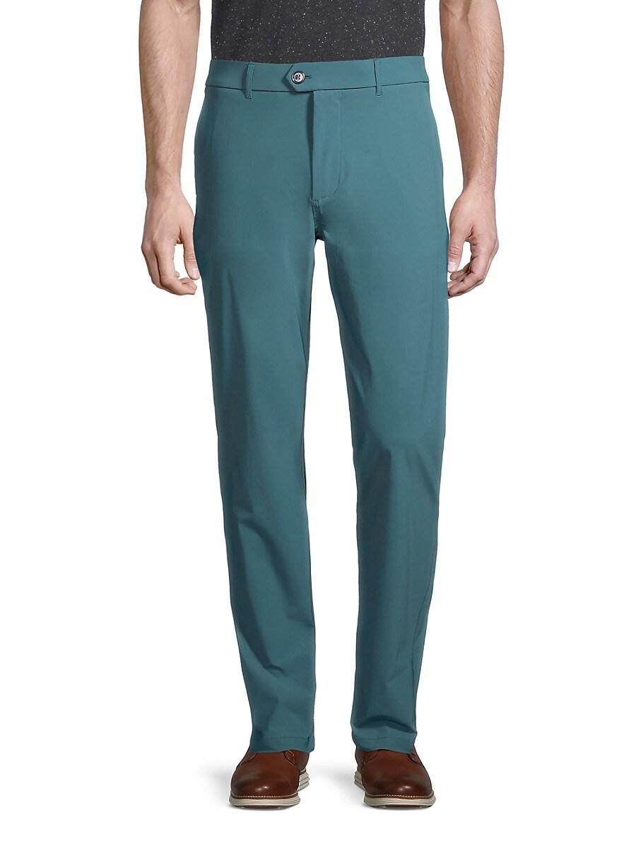 Men's Montauk Stretch Trousers