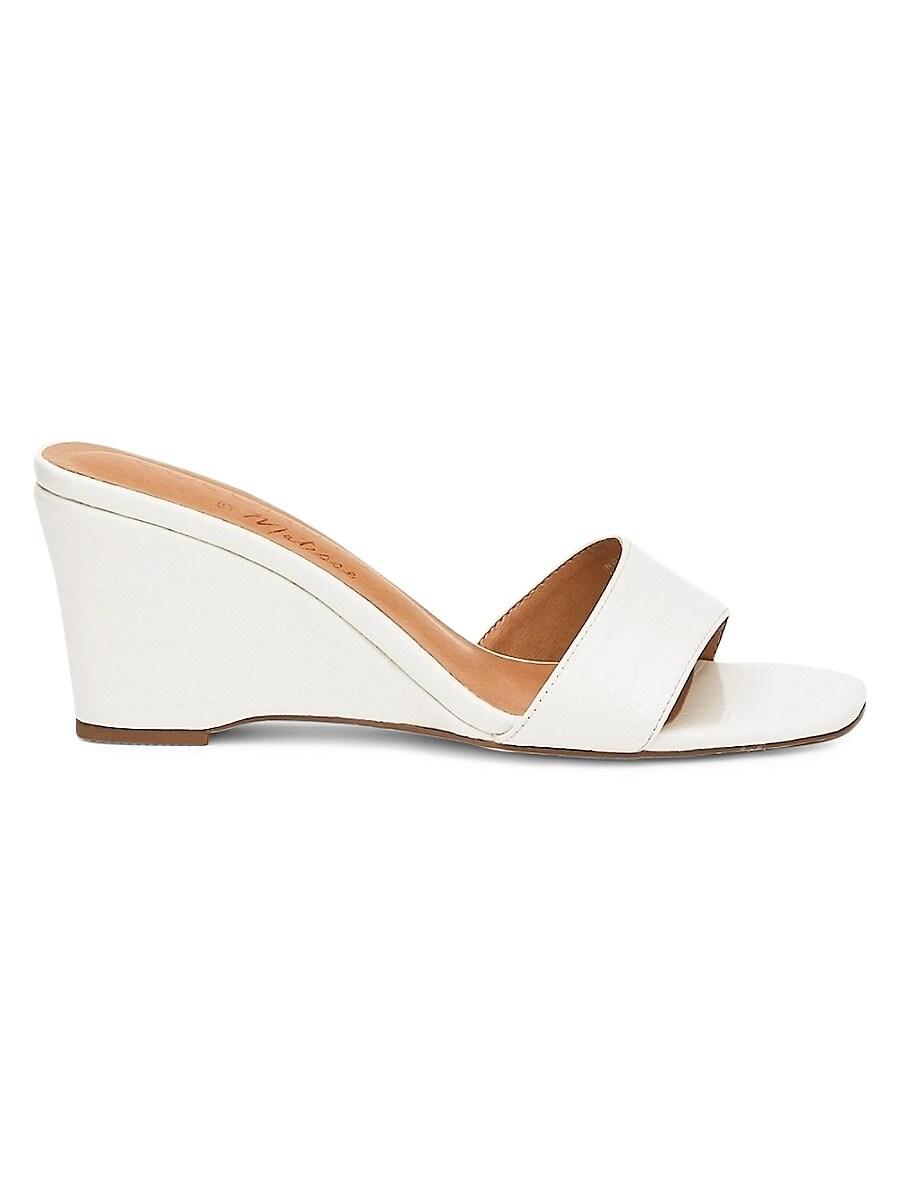 Women's In Bloom Slide Sandals