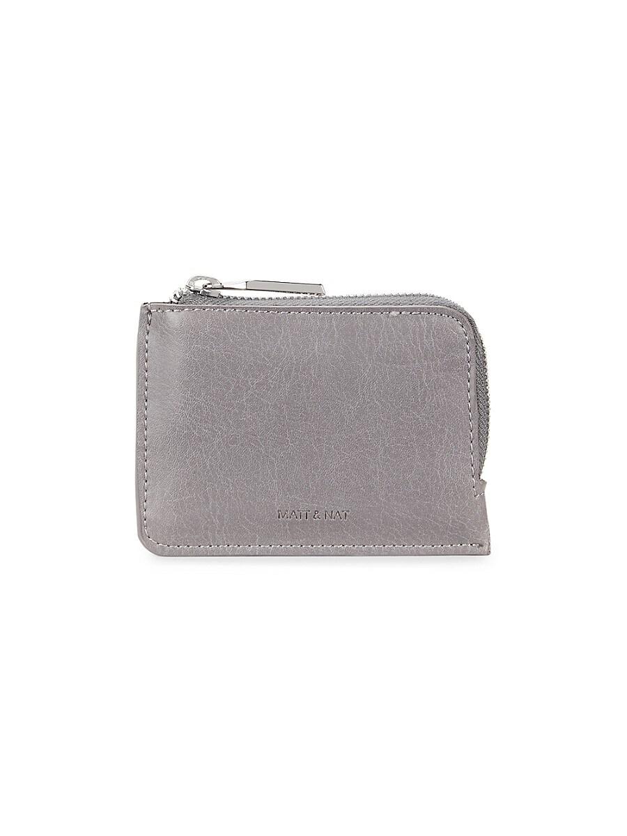 Women's Sevasm Zip-Around Wallet