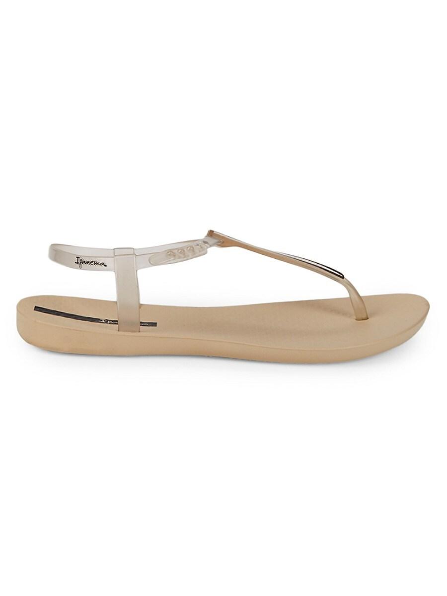 Women's Stardust Sandals