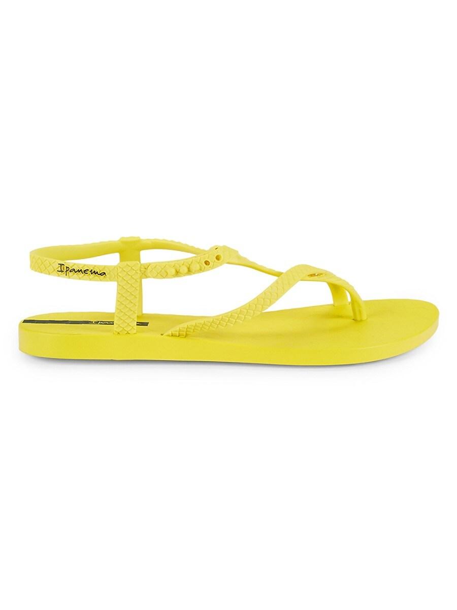 Women's Aphrodite Thong Sandals