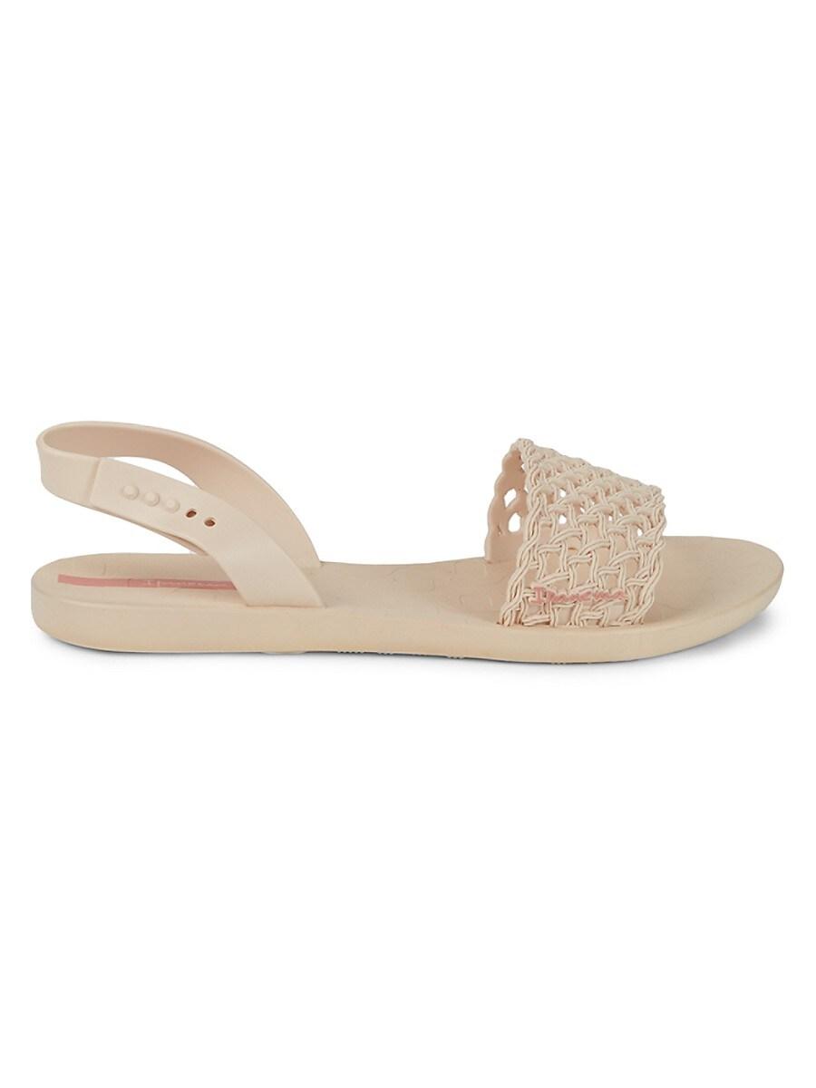 Women's Breezy Slingback Sandals