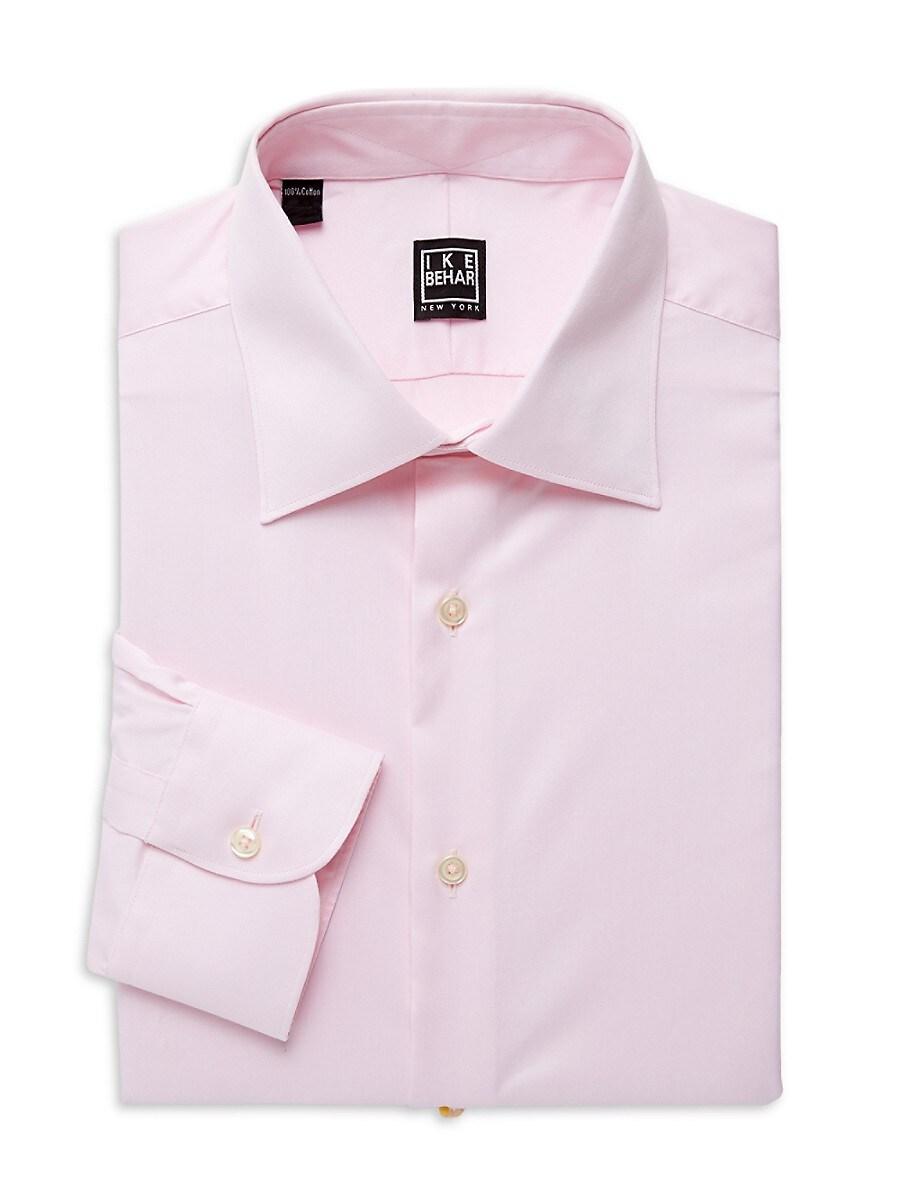 Men's William Regular-Fit Dress Shirt