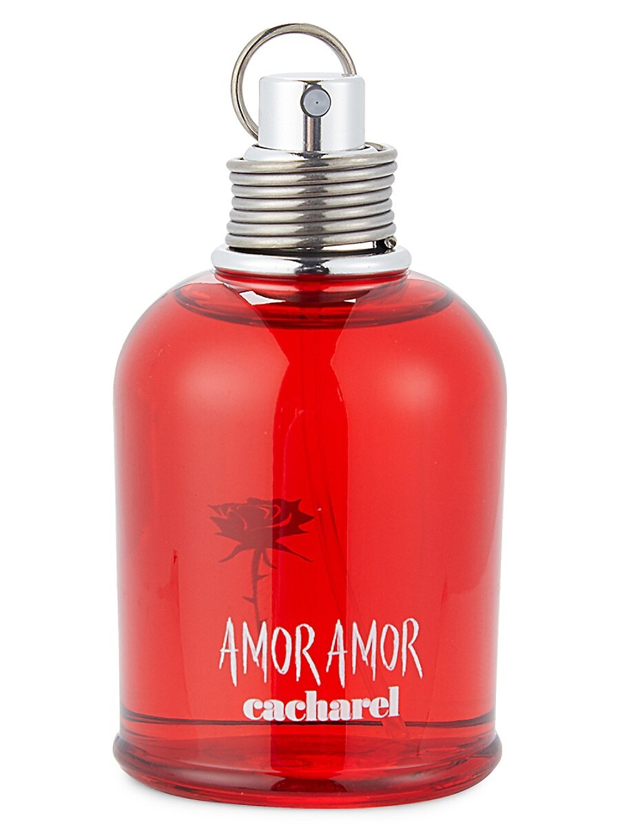 Women's Amor Amor Eau de Toilette