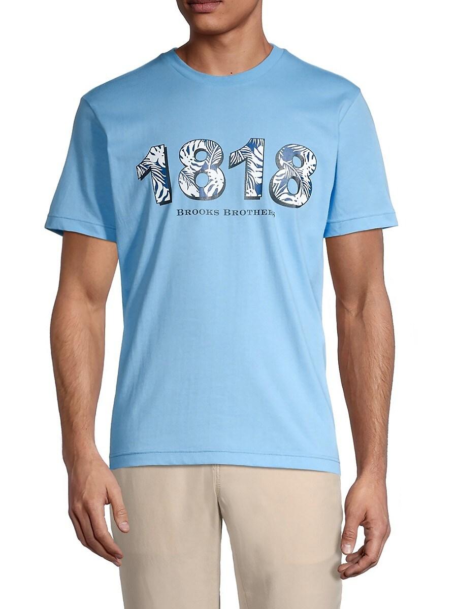 Men's 1818 Graphic T-Shirt