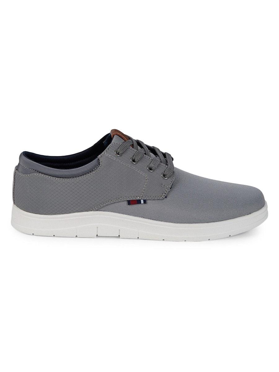 Men's Kyle Oxford Sneakers