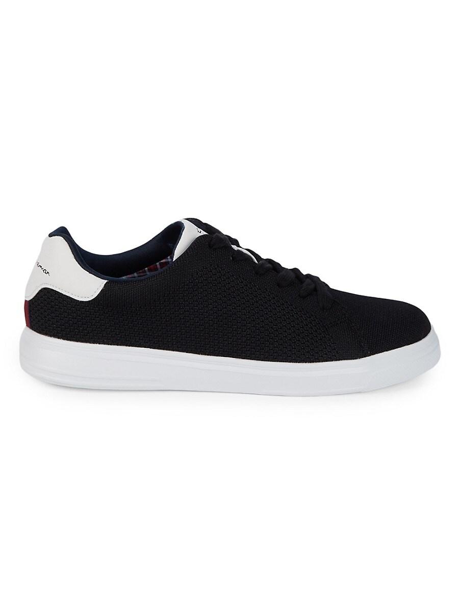 Men's Hardie Knit Sneakers