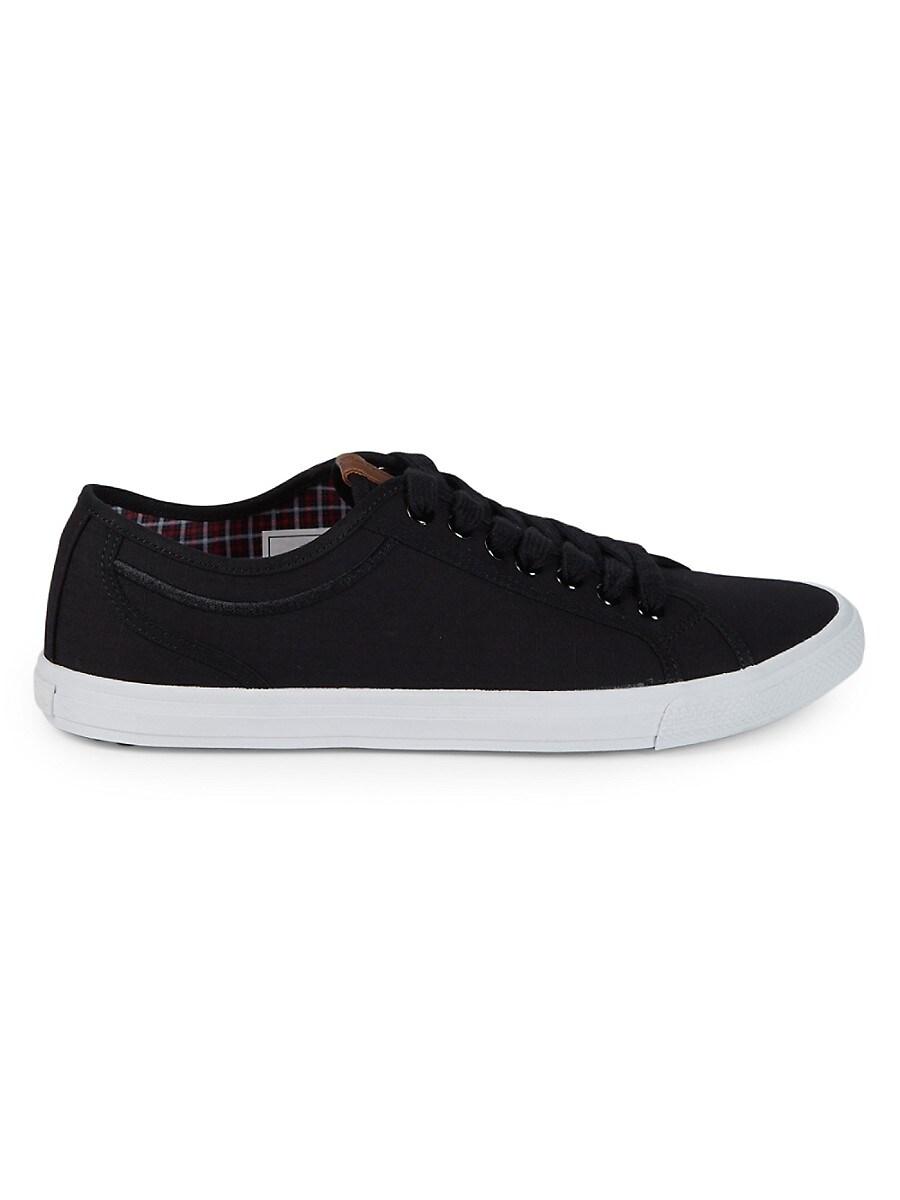 Men's Conall Lo Sneakers