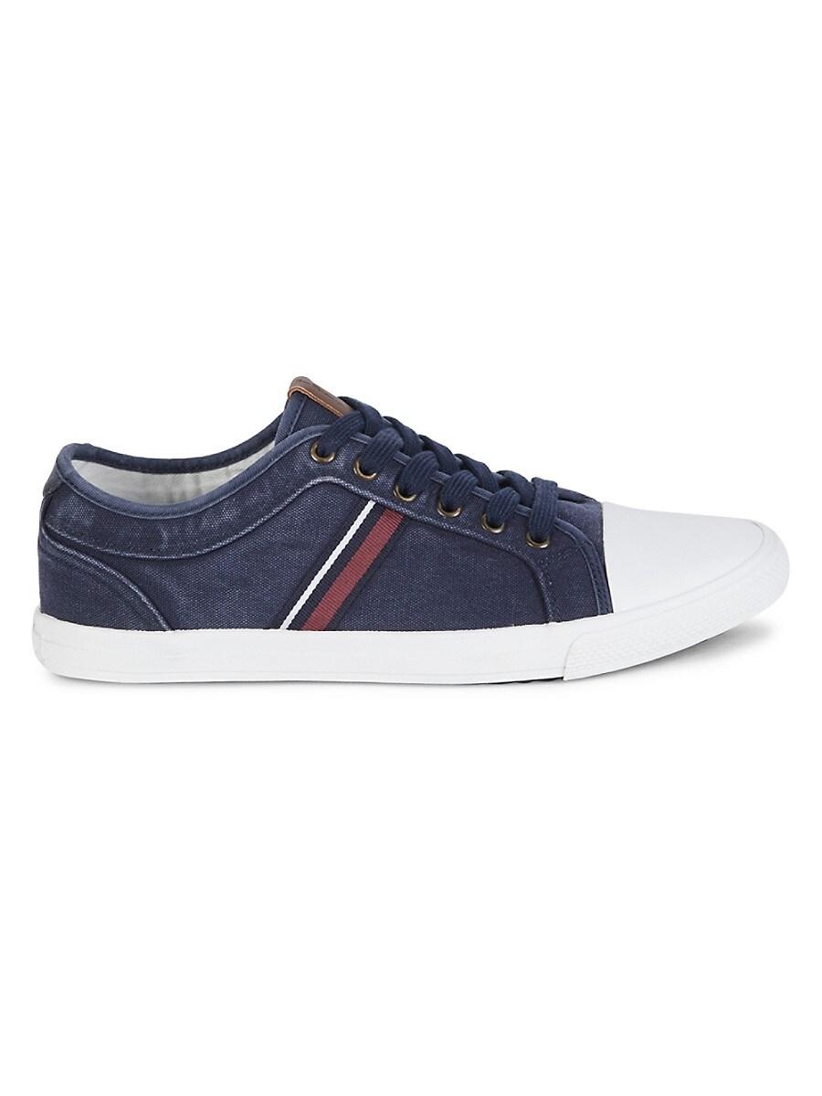 Men's Madison Oxford Sneakers