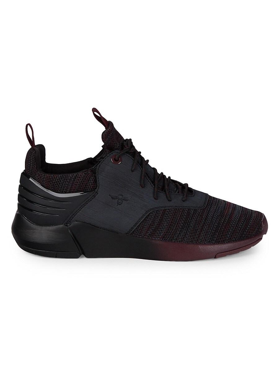 Men's Motus Knit Sneakers