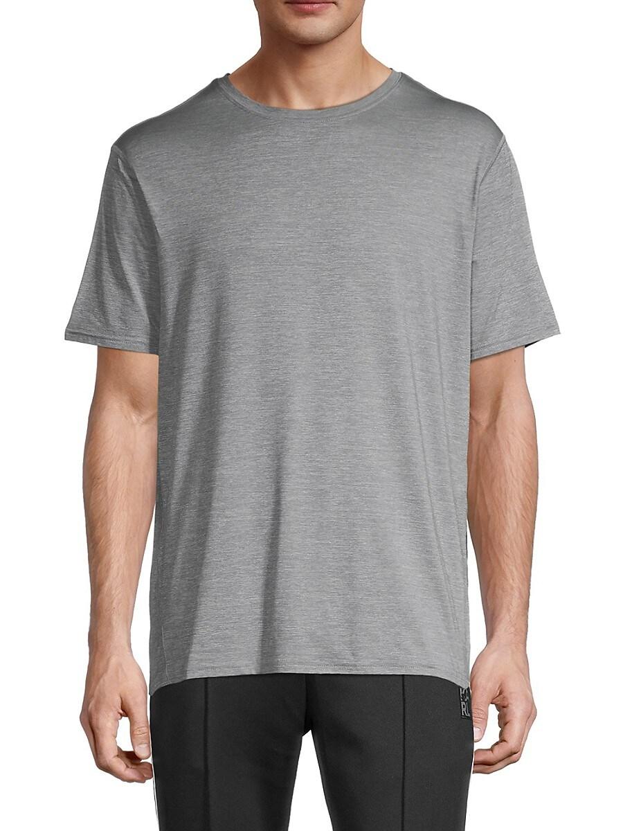 Men's Guide Sport T-Shirt