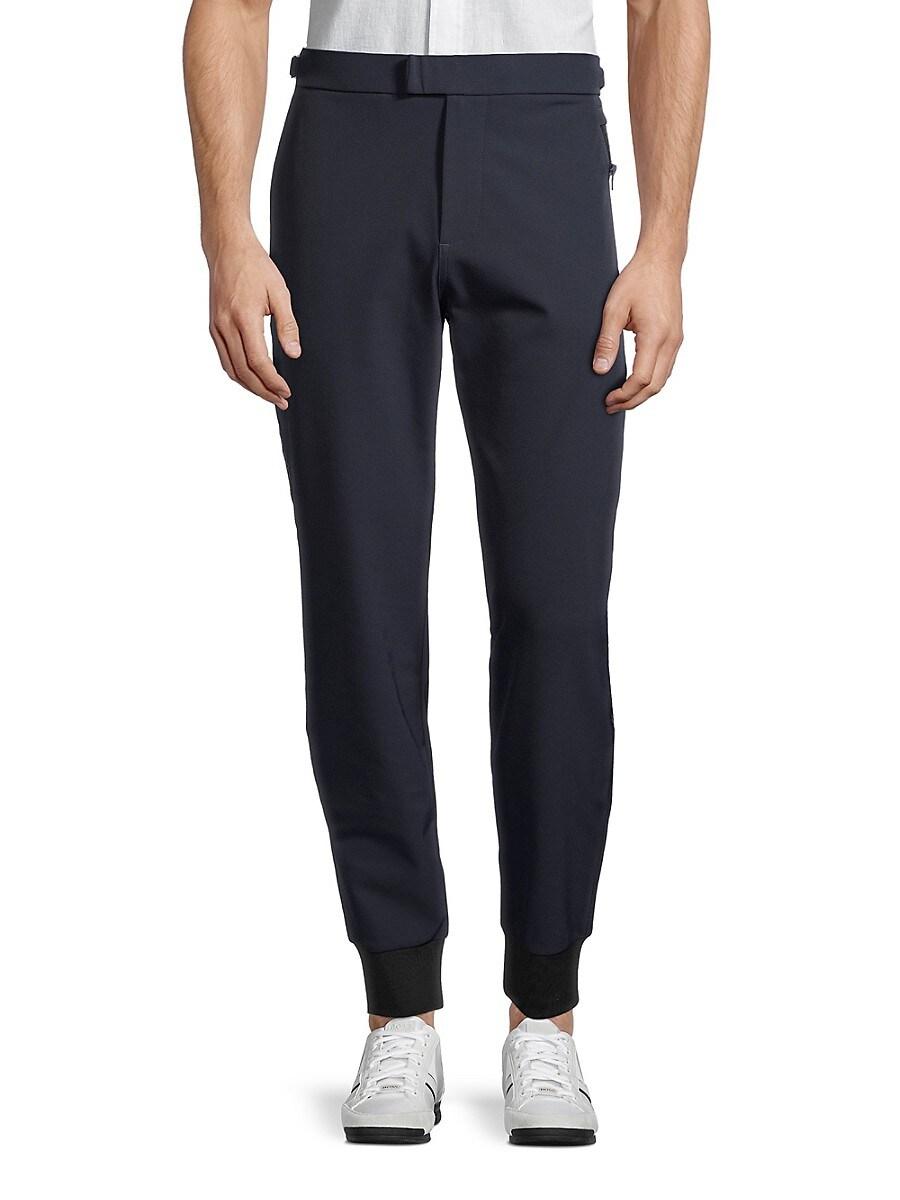 Men's Rumson Jogger Pants