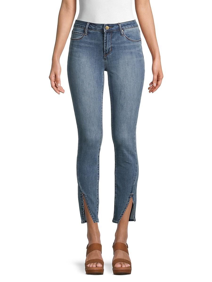 Women's Suzy Skinny Jeans