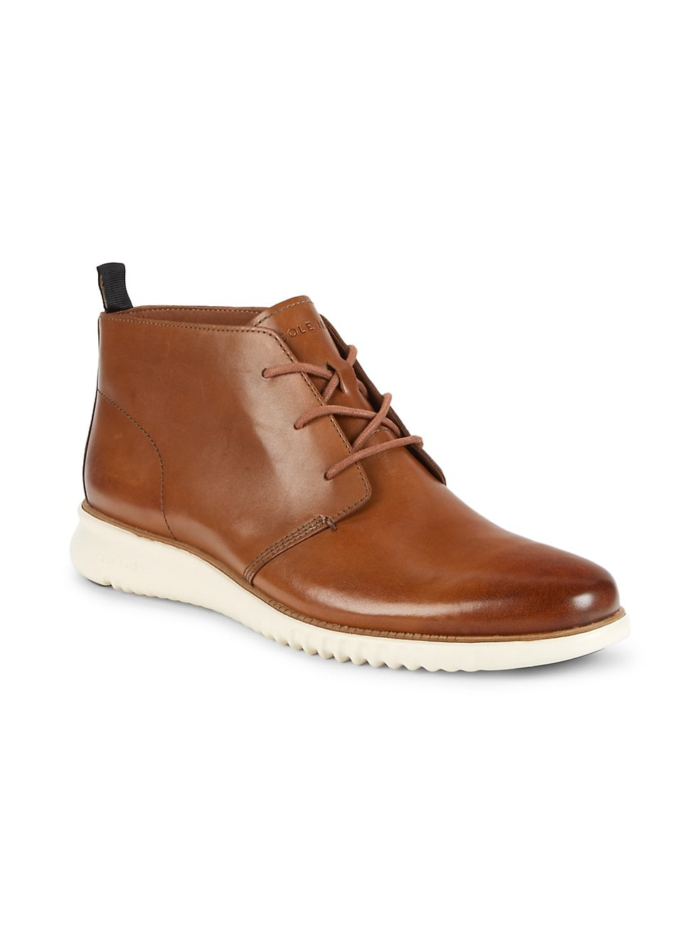 Saks Off 5th: Boots Up to 50% off
