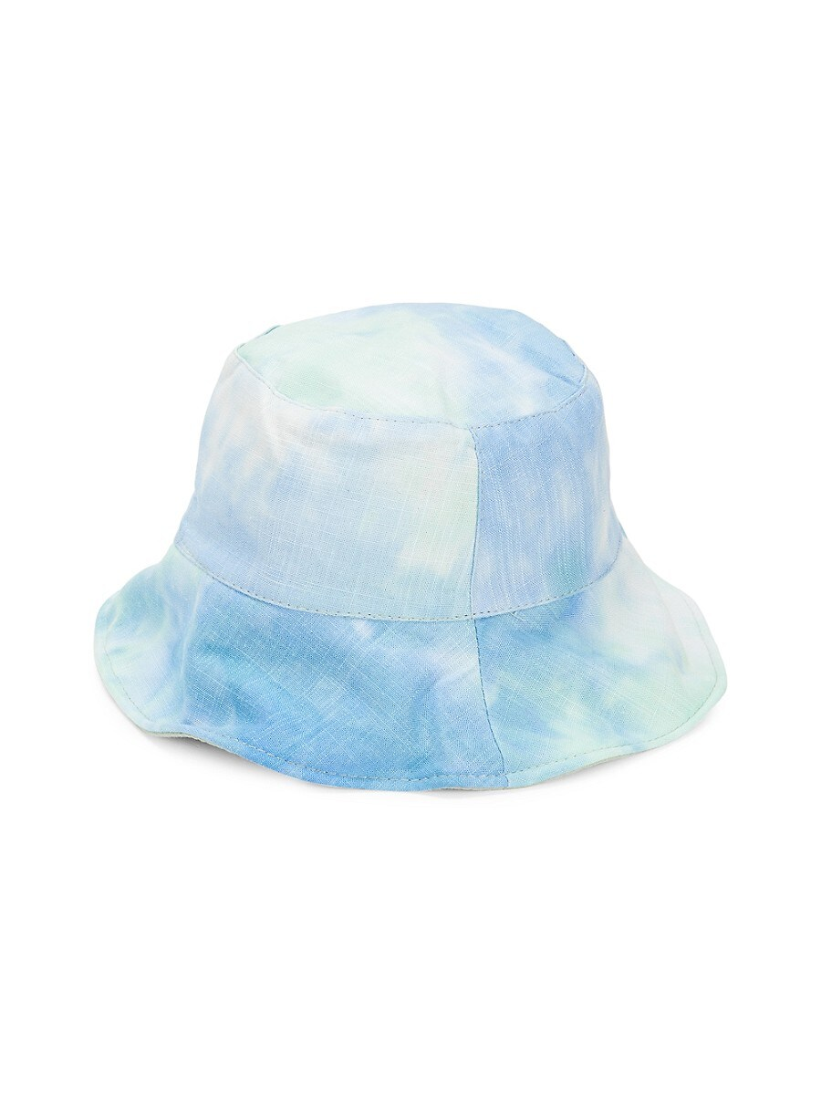 Women's Ombre Bucket Hat