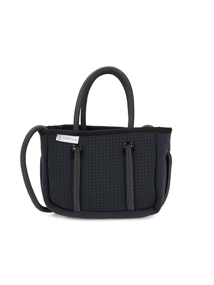 Women's Everyplace Neoprene Crossbody Bag