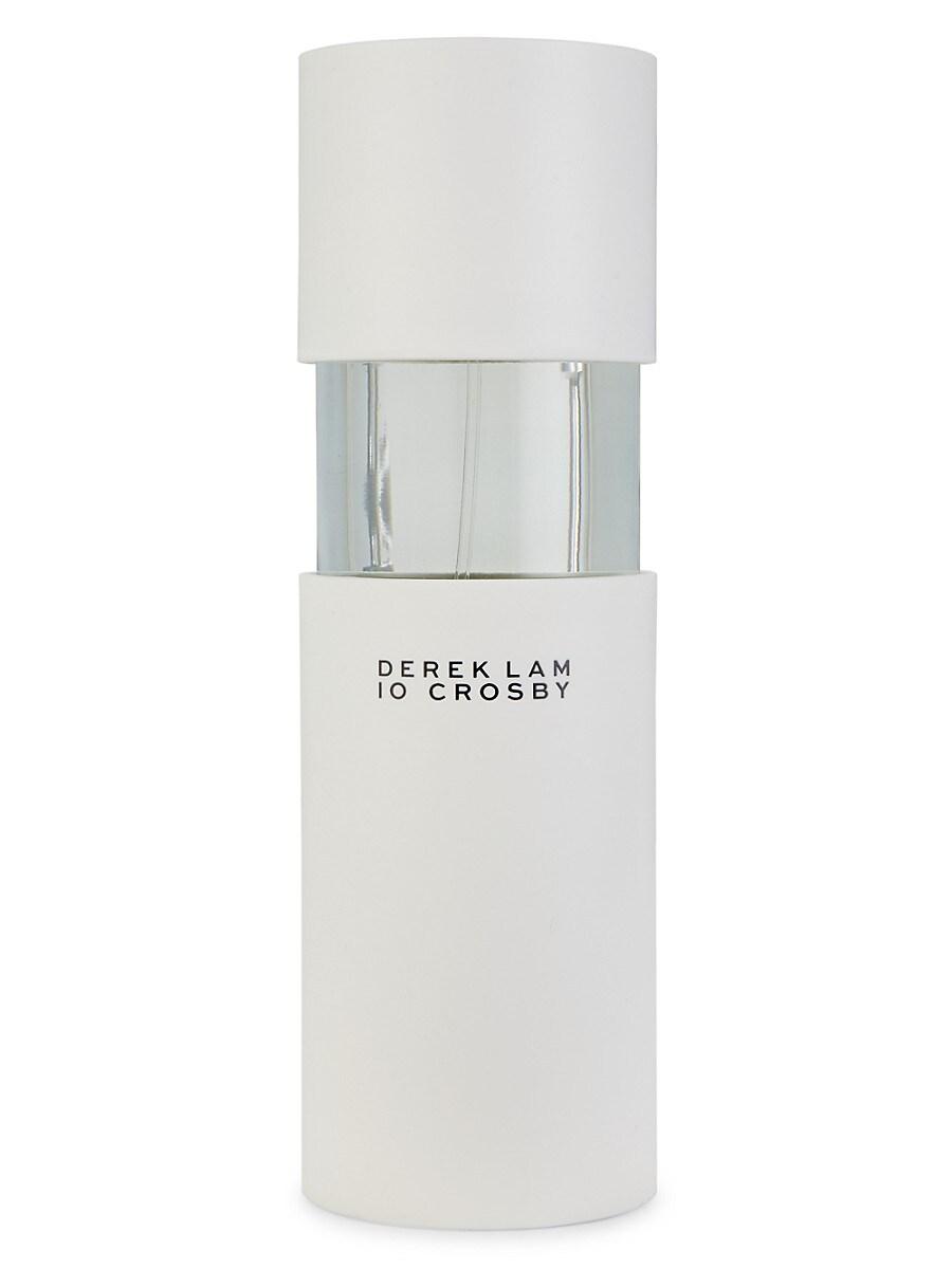 Women's Ellipsis Eau de Parfum