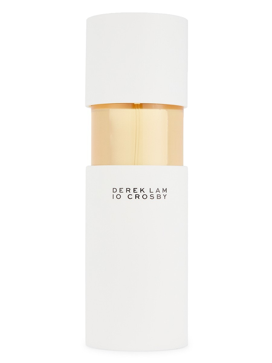Women's Afloat Eau de Parfum