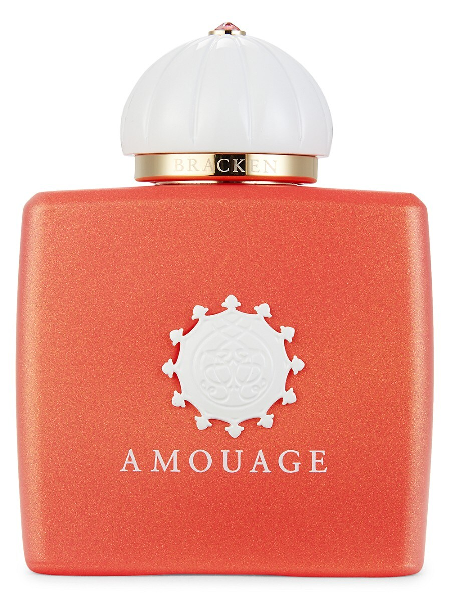 Women's Bracken Eau de Parfum