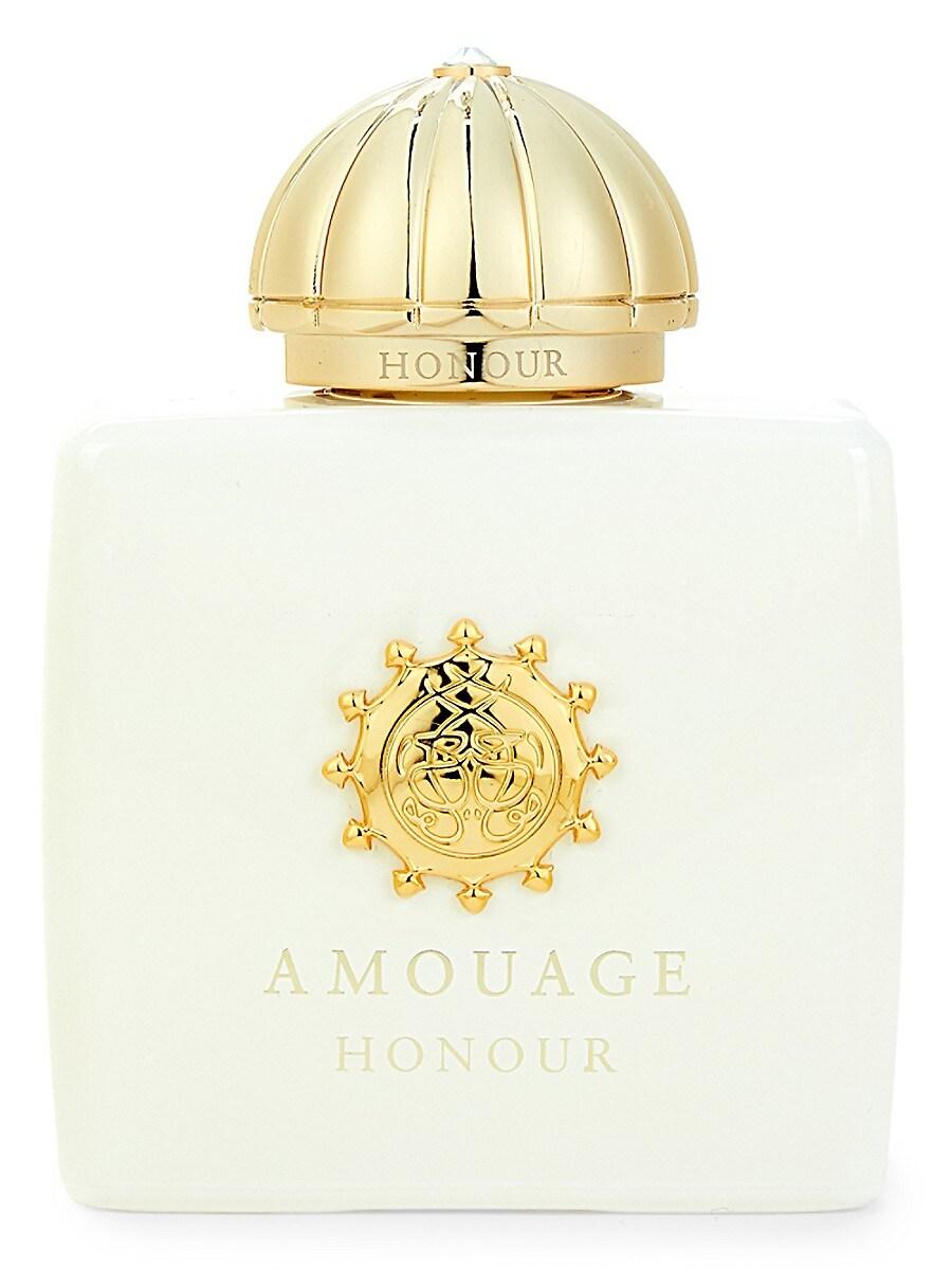 Women's Honour Eau de Parfum