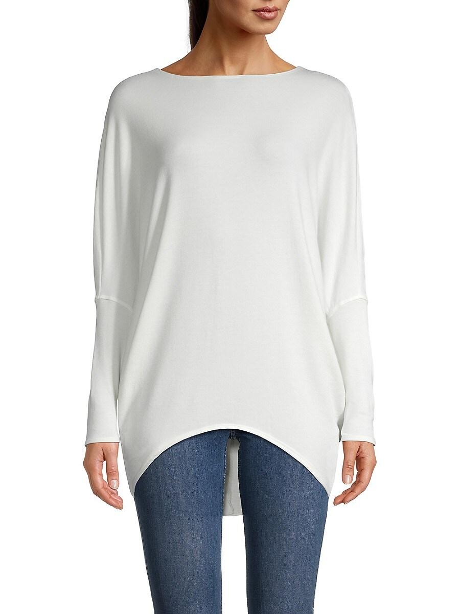 Women's Dolman Sleeve T-Shirt