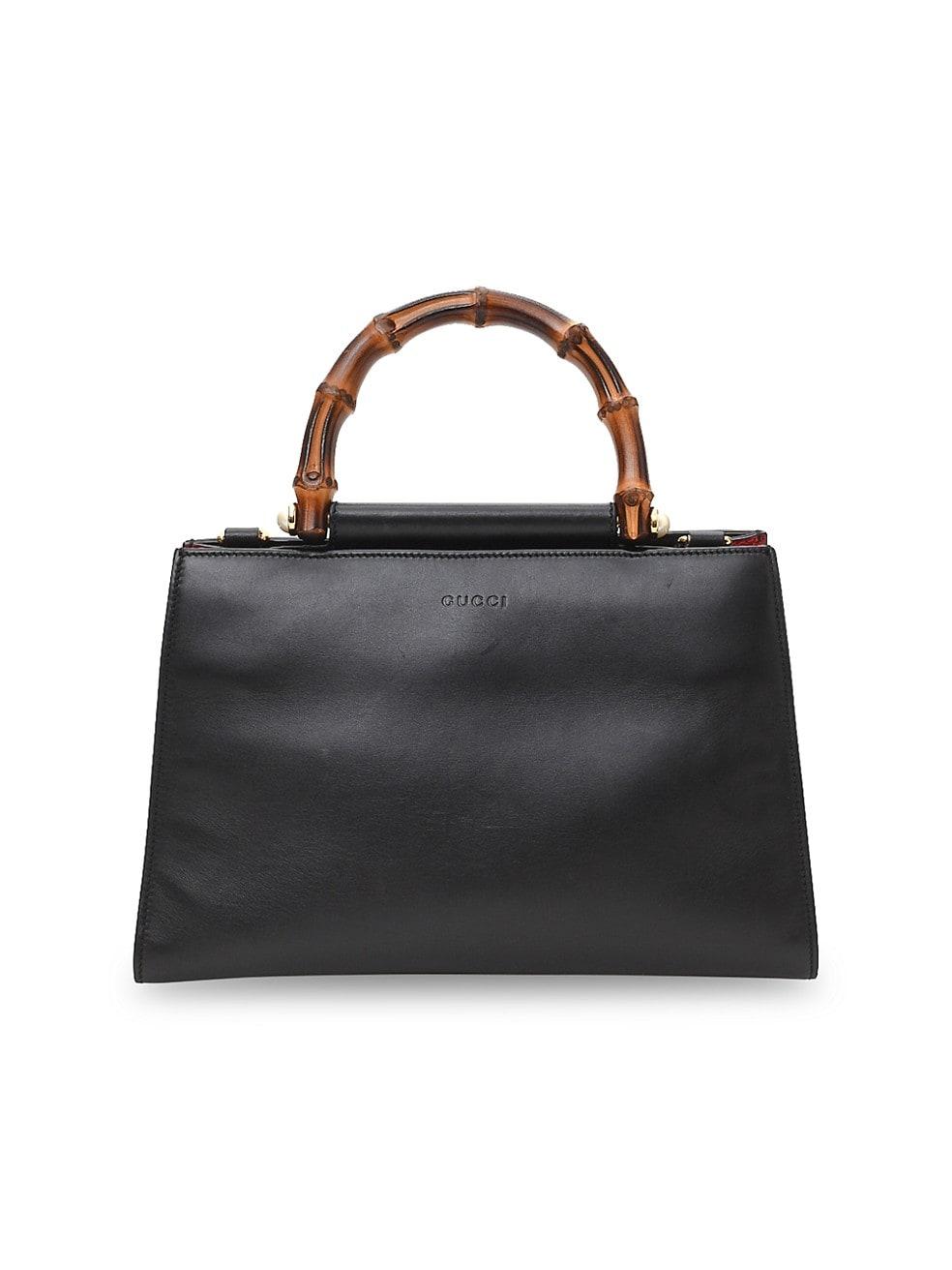 SAKS OFF 5TH: Vintage Luxury Handbags Up to 70% off