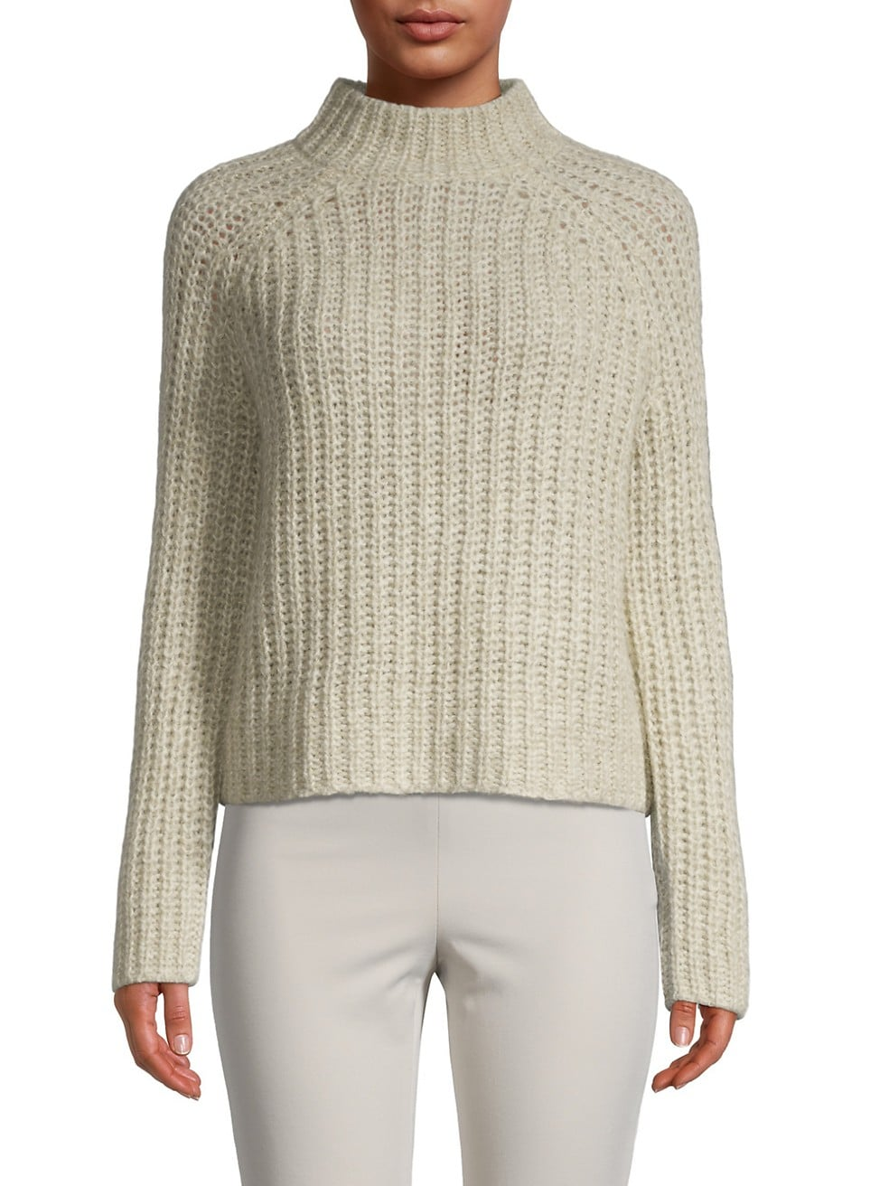 Saks Off 5th: Women's Fall Favorites Up to 76% off