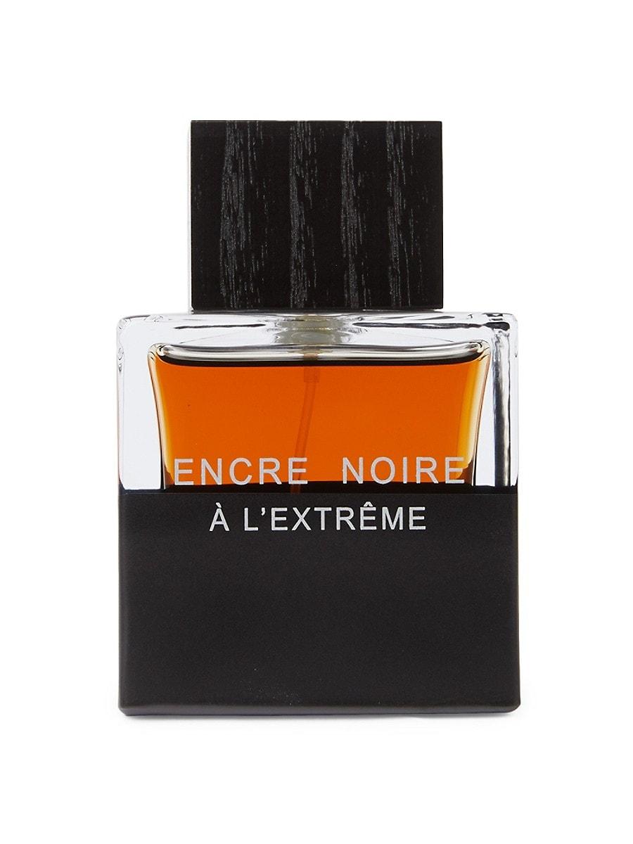 Men's Encre Noire À L'Extrême Eau de Parfum
