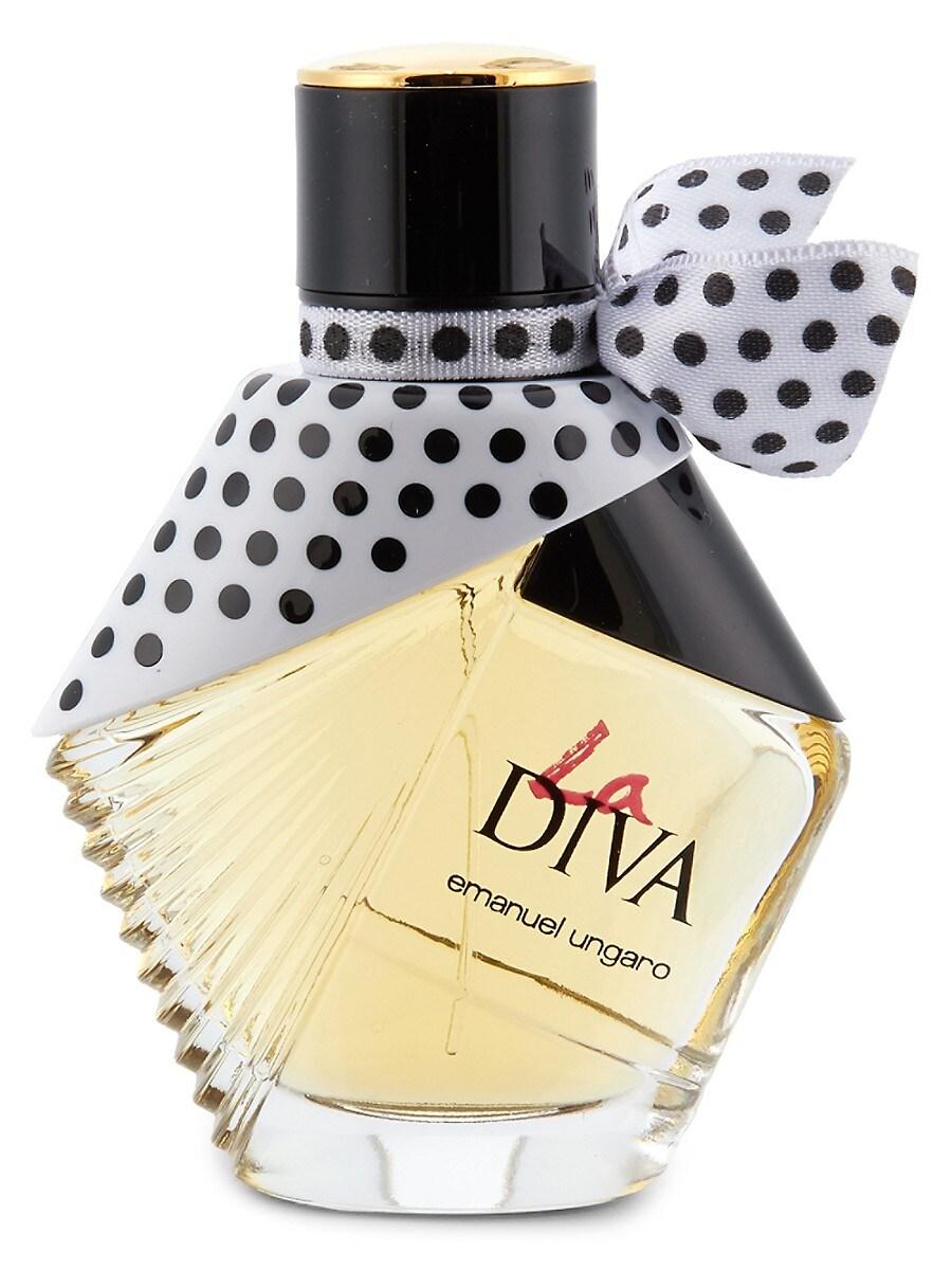 Women's La Diva Eau de Parfum
