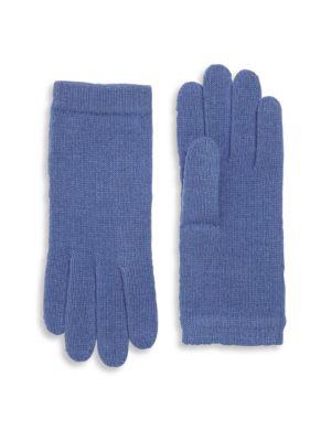 Portolano Gloves Cashmere Gloves