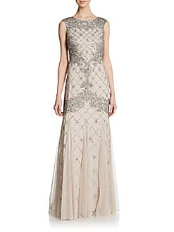 Mother of Bride Dresses Saks Fifth Avenue
