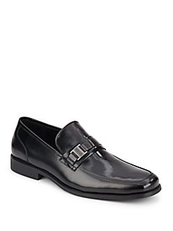 Kenneth Cole New York Men s Chief of State Slip On   AXFETVG25