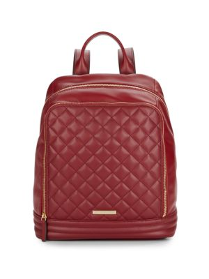 Vince Camuto Rizzo Backpack