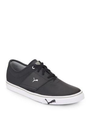 Puma Sneakers El Ace Core Sneakers