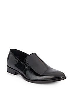 kenneth cole reaction shoes great galloping ghosts facebook en