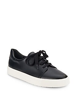 Men s Athletic Shoes and Sneakers   Saks OFF 5TH 84bc7a665c0