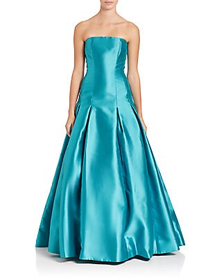 Mika Ball Gown