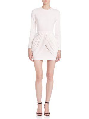 A.l.c  Tolan Dress