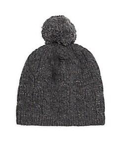 ca4c09f64ee Shop Designer Fur Hats