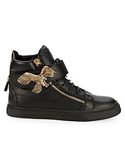 Shop Men S Shoes Saks Off 5th