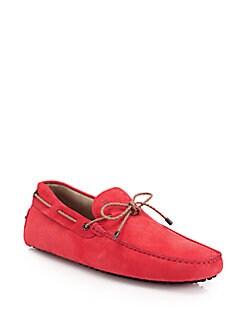 d58014a9f Discount Clothing, Shoes & Accessories for Men   Saksoff5th.com