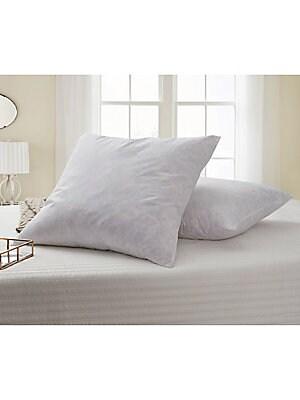 Blue Ridge Home Fashions Egyptian Cotton European Down Comforter