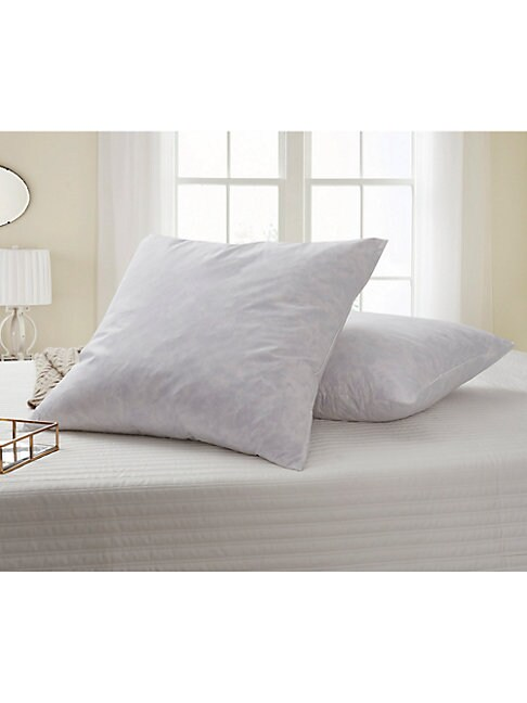 Cotton Pillow- Set of 2