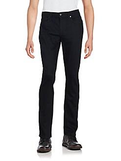 11b919ea Designer Men's Jeans: 7 For All Mankind & More | Saksoff5th.com