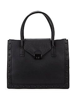 Handbags - Totes - saksoff5th.com 27d8b0d32c781