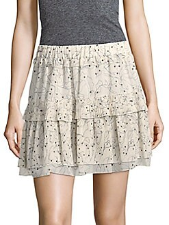 c584c3087464 Women's Skirts: Shop Pencil Skirts & More | Saksoff5th.com